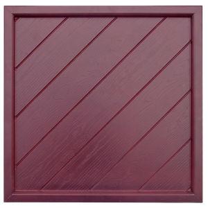 Building Material FRP Decoration Panel pictures & photos