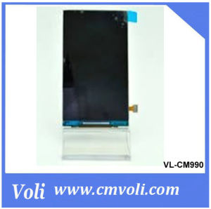 Original LCD Replacement for Huawei Cm990 pictures & photos
