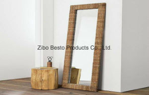 Decorative Full Length Mirror for Wall