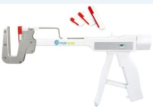 CE Approved Disposable Linear Stapler and Components pictures & photos