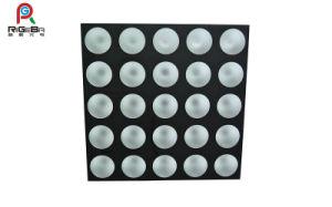 RGB 3in1 25X10W LEDs Indoor Matrix Light pictures & photos