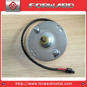 12V Replacement Motor Gme Feeder Motor Deeder Feeder Motor Shaft Motor pictures & photos
