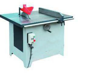 Low Price Promotional Wood Working Circular Saw Machine pictures & photos