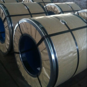 ASTM A653 Sgch Z60 Z120 Galvanized Steel Sheet Roll pictures & photos