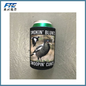 Custom Stubby Holder Fashion Can Cooler pictures & photos