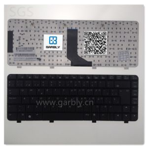 New and Original Keyboard for HP V3000 Sp La pictures & photos