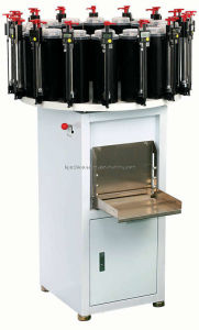 Paint Manual Dispenser (TS-212F)