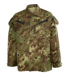 1106 Rip-Stop Fabric Combat Uniform pictures & photos