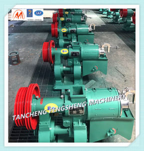 6NF13.6 Series Double Blower Fine Chaff Rice Mill Good Export pictures & photos