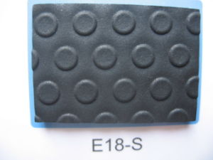 Embossed Neoprene with Reach Certification (NS-002) pictures & photos