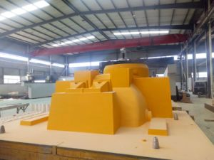 Core Adhesive for Sand Mould Casting pictures & photos