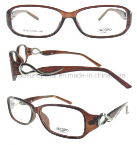 2014 Eyewear/Eyewear Glasses, Optical Frame (OCP310074) pictures & photos