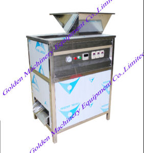 Industrial Vegetable Onion Skin Peeling Shelling Removing Processing Machine pictures & photos