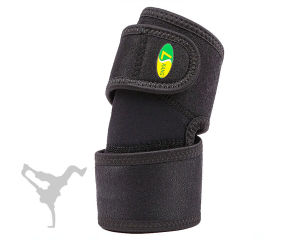 High Quality Neoprene Elbow Support (2003) pictures & photos