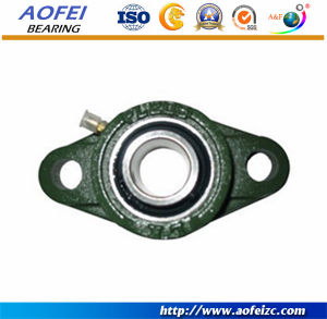 Bearing Factory Manufacturer PL205 Pillow Block Bearings pictures & photos