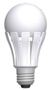 High Power 12W LED Bulb Lamp pictures & photos
