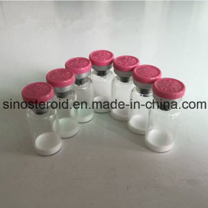 Weight Loss Peptide Igf-1lr3 for Researching (0.1mg/vial)