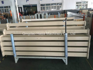 High Speed Power Loom for Sales pictures & photos