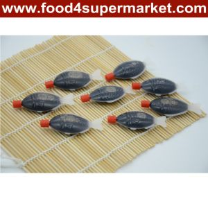 Fish Soy Sauce 2.6ml\8.2ml pictures & photos