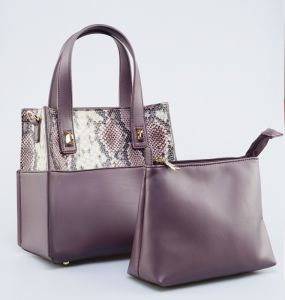 2016 Self New Designer Handbags-10 (LD-2888) pictures & photos