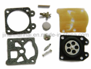 Chainsaw Parts Carburetor of Carb Kit for Husqvarna 136 137 141 142 Walbro Carburetor pictures & photos