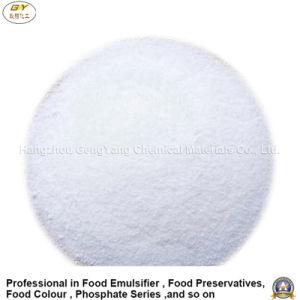 Self-Emulsifier Glycerol Monostearate (SE-GMS) /Water-Soluble Monoglycerides