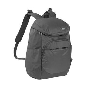Outdoor Sports Backpack /Daypack Computer Backpack pictures & photos
