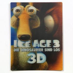 Customized 3D Fridge Magnet pictures & photos