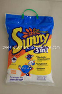 Sunny Brand Best Whitening Laundry Detergent pictures & photos