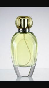 Bottles Perfumes on Stock pictures & photos