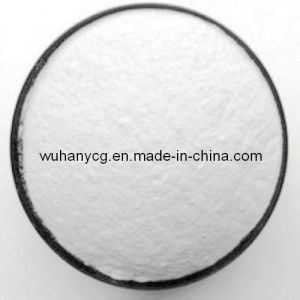High Purity Benzocaine 98%Min USP Standard pictures & photos