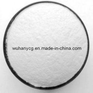 High Purity Benzocaine 98%Min USP Standard