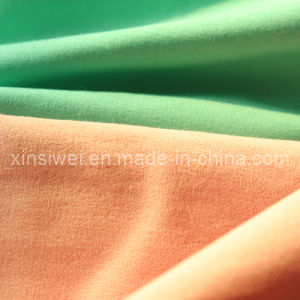 Warp Spandex Fabric/Nylon Rayon Fabric (SL0064) pictures & photos