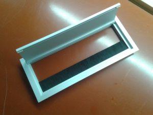 Desk Cable Box H15