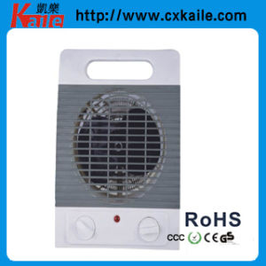 Fan Heater (FH-200A) , CE, GS