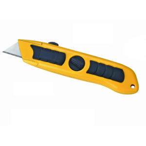 Promotional Utility Knife (NC1568) pictures & photos
