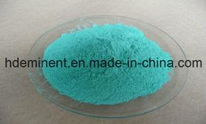 Copper Carbonate 55%Min /CAS No.: 12069-69-1 pictures & photos