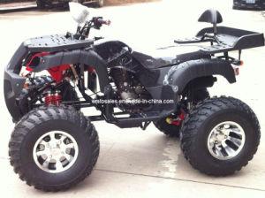 11.0kw/7500rpm 250cc ATV Et-ATV029 150cc-250cc ATV pictures & photos