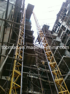 Construction Hoist /Lifter pictures & photos