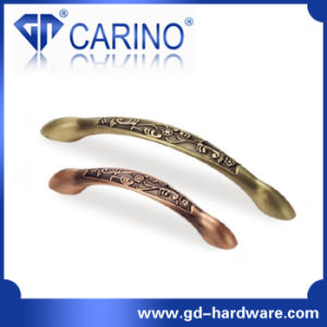 Factory Classical Furniture Handle, Cabinet Handle, (GDC0255) pictures & photos
