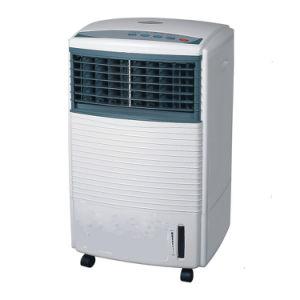 Most Popular China Air Cooler (LS-07)
