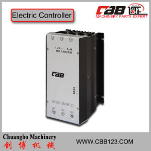 Ljk Module Electric Controller for Machine pictures & photos