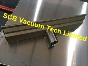 Compectitive Liquor Filling Aluminium Alloy Air Knives pictures & photos