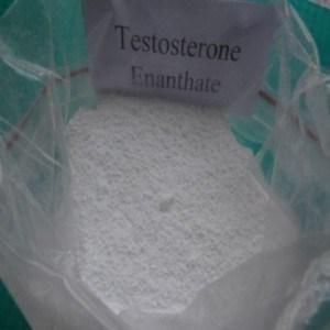 Test Enanthate 315-37-7 Primoteston Testosterone Enanthate pictures & photos