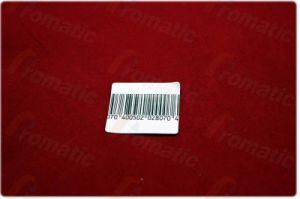 RF High Q Soft Label PT419 (40*40mm)
