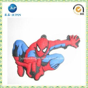 Soft Fridge Magnet Sticker (JP-FM006) pictures & photos