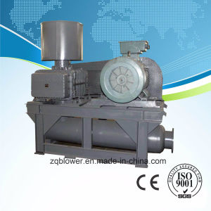 Waste Water Roots Air Blower USA-Tech (ZG-290) pictures & photos