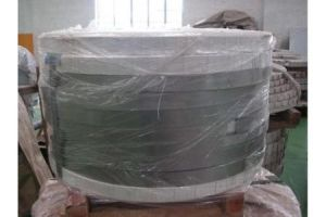 Cold Rolled Full Hard Steel Coil, SPCC-1b