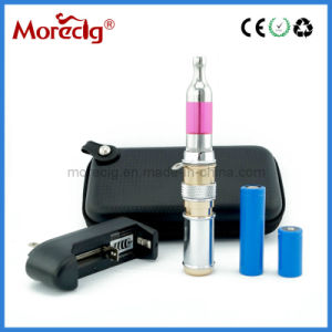 2013 Exclusive and Newest Electronic Cigarette Hornet Mod