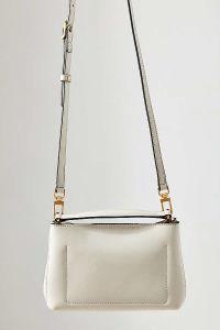 Designer PU Crossbody Bag Women Shoulder Bag pictures & photos